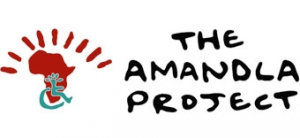 The Amandla Project